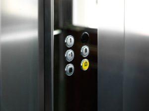 Samer Ascensori, installazione e riparazioni ascensori