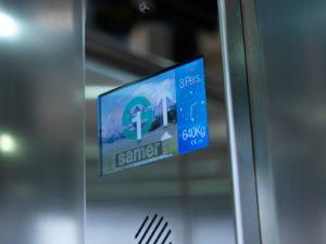 finanziamenti ascensori